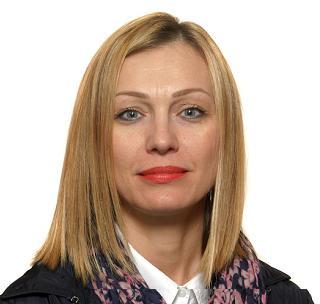 Tanja Todosijević CHAIRMAN mob : +38163626320 Email : predsednik@komoramspp.rs
