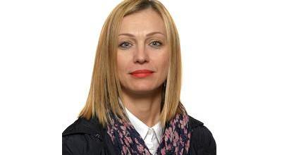 Tanja Todosijevic
