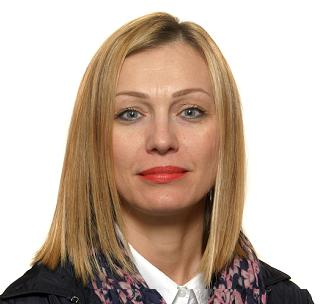 Tanja Todosijević Predsednik Komore MSPP email : predsednik@komoramspp.rs tel : +38163626320