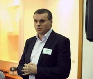 Saša Ristić Predsednik UO Komore MSPP e-mail: predsednik@komoramspp.rs tel: +38163245200