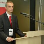 konferencija 4